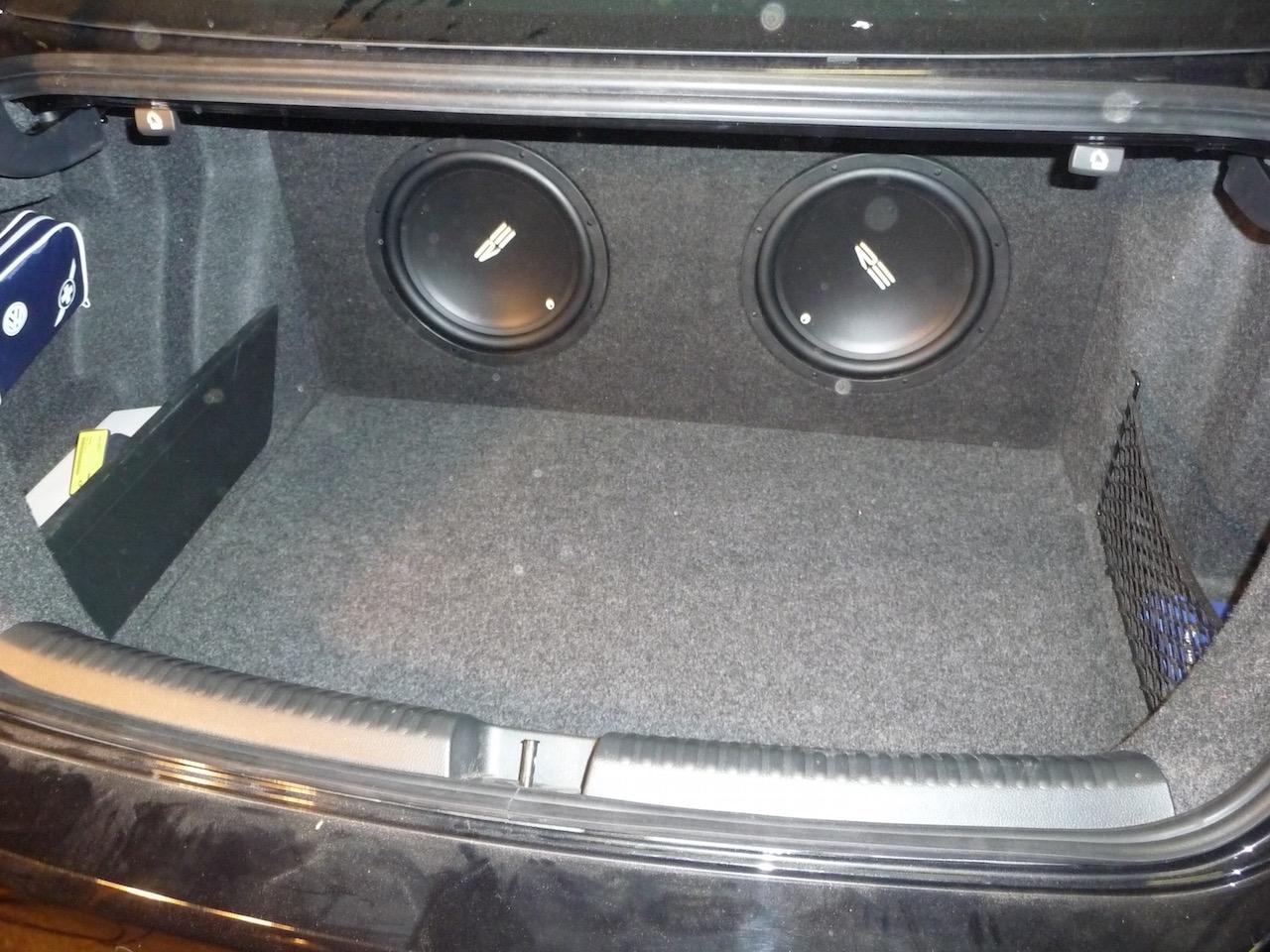 Ungewöhnlich Grundlegende Auto Audio Schaltplan Zeitgenössisch ...